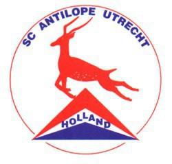 logo SC-Antilope