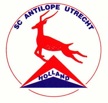 SC Antilope Utrecht